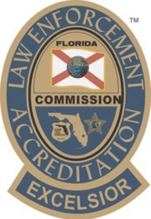 Law Enforcement Accreditation - Excelsior